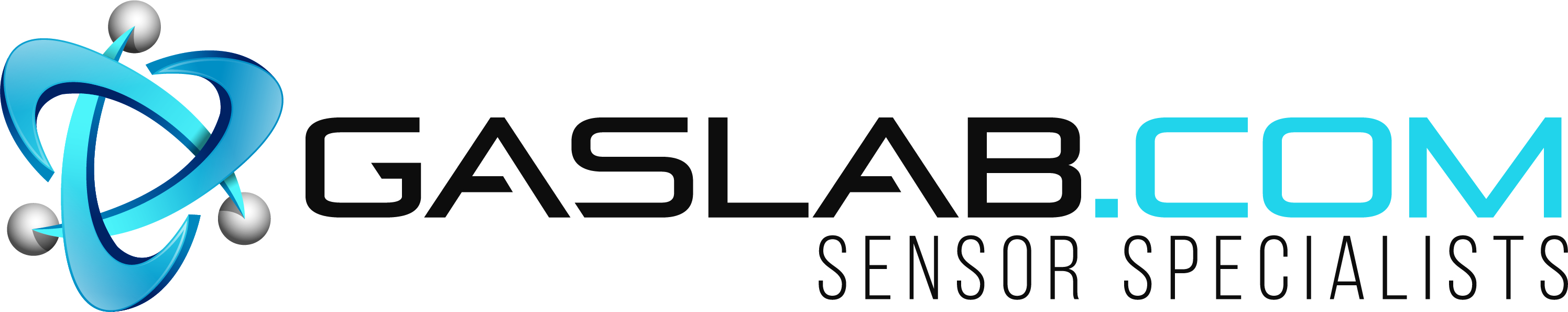 Gaslab Sensor Specialists